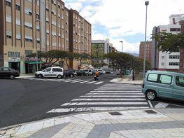 Commercial premises for rent in calle Cruz del Señor, La Salud-La Salle in Santa Cruz de Tenerife - 419131179