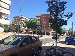 Baix en venda carrer Tarragona, Llimonet a Vilanova i La Geltrú - 280442125