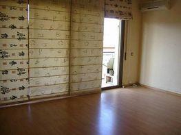 Pis en venda carrer Bailen, Sant joan a Vilanova i La Geltrú - 265793242