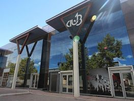 Geschäftslokal in miete in calle Iberica, Centre in Vilanova i La Geltrú - 315447541