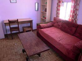Apartament en lloguer barrio San Andres, Agra del Orzan-Ventorrillo a Coruña (A) - 325780640