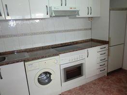 Apartament en lloguer barrio Rafael Dieste, Los Castros-Castrillón-Eiris a Coruña (A) - 341812093