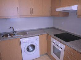 Apartament en lloguer barrio San Andres, Ensanche a Coruña (A) - 357243531