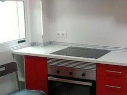Pis en lloguer barrio Villa de Negreira, Agra del Orzan-Ventorrillo a Coruña (A) - 367207384