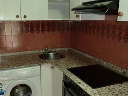 Apartament en lloguer barrio San Andres, Ensanche a Coruña (A) - 371860955