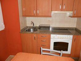 Casa en alquiler en barrio Barrionovo, Arteixo - 393649063