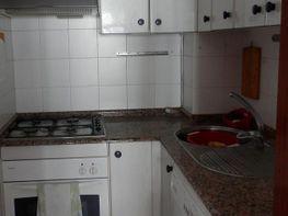 Piso en alquiler en barrio Ferrocaril, Culleredo