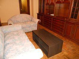 Apartamento en alquiler en barrio Ferrocaril, Culleredo