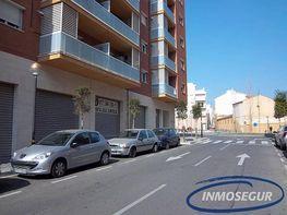 Local comercial en venda carrer Oli, Pueblo a Cambrils - 173845504