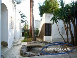 Xalet en venda carrer Cala Crancs, Cap salou a Salou - 323922207