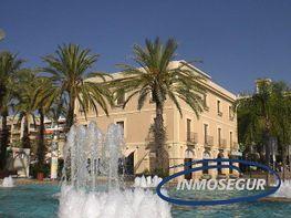 Dachwohnung in miete in calle Passeig Miramar, Salou - 376114853