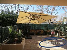 Terraza - Bajo en venta en calle Maria Castillo, Nova en Salou - 399641956