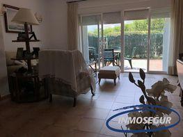 Casa adosada en venta en calle Farigola, Cap Salou en Salou