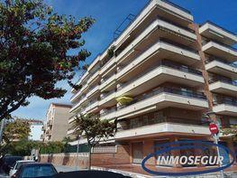 Piso en alquiler en calle Valencia, Passeig Miramar en Salou