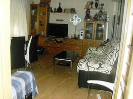 Wohnung in verkauf in calle Pavones, Pavones in Madrid - 305268451