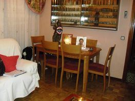Appartamento en vendita en calle Artilleros, Pavones en Madrid - 320285231