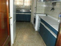 Appartamento en vendita en calle Zona Pavones, Pavones en Madrid - 325761330