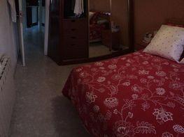 Wohnung in verkauf in calle Artilleros, Vinateros in Madrid - 329095588