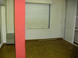 Local en alquiler en calle Fontarron, Fontarrón en Madrid - 353126848