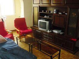 Wohnung in verkauf in calle Arroyo de la Media Legua, Media Legua in Madrid - 190934070