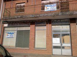 Gebäude in verkauf in carretera Avila, Navaluenga - 233563016