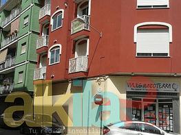 Foto1 - Piso en alquiler en calle Ausias March, Bellreguard - 416294027