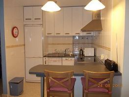 Pis en venda calle Rompidillo, Nucleo Urbano a Rota - 124579151