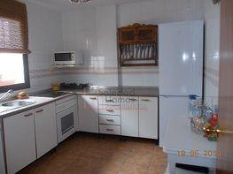 Casa adossada en venda calle Sevilla, Rota - 138376732