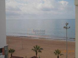 Vistas - Piso en venta en calle Avda Sevilla, Rota - 164871584