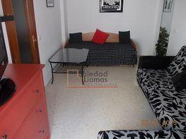 Pis en venda calle Norte, Nucleo Urbano a Rota - 205348018