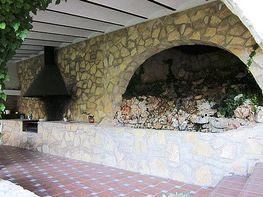 Xalet en venda calle Sargento, Alcoy/Alcoi - 363782926