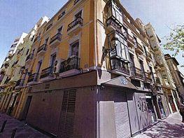 Edifici en venda calle Centro, Centro a Alicante/Alacant - 363783241