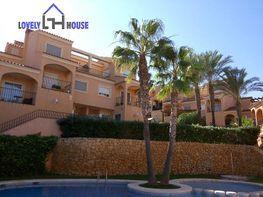 Bungalow en venda calle Cabo Huertas, Cabo de las Huertas a Alicante/Alacant - 363783427