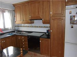 Wohnung in verkauf in calle Juan de Garay, Favara in Valencia - 329621412