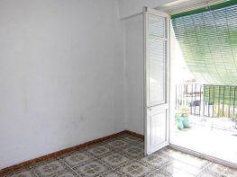 Wohnung in verkauf in calle Ramón y Cajal, Xirivella - 329622825