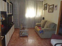 Wohnung in verkauf in calle Castillo de Cullera, La Torre in Valencia - 329623218