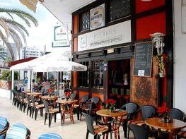 Locale commerciale en vendita en calle Playa de Las Americas, Adeje - 286303452