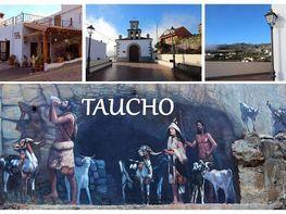 Terreno en vendita en calle Taucho, Adeje - 286304082
