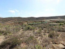 Terreno en vendita en calle Teguedite, Arico - 286304361