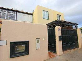 Villa en vendita en calle La Estrella, Arona - 286305345