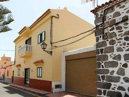 Casa en vendita en calle Zona Centro, Arona - 286305654