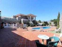 Villa en vendita en calle La Estrella, Arona - 286305993