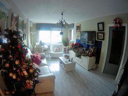 Piso en venta en calle Las Plantas, Algete - 368649911