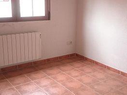 Dúplex en venta en calle Voltoron, Valdetorres de Jarama - 176514378