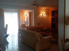 Casa en venta en calle Tesoro, Casco Antiguo en Algete - 190573059