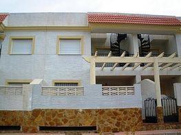 Bajo en venta en calle Almería Fase IV D, Illar - 125037283