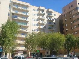 Piso en alquiler en calle Salvador Allende, Arrabal en Zaragoza