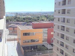 Piso en alquiler en calle Pablo Remacha, La Granja en Zaragoza
