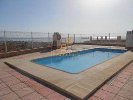 Apartamento en alquiler en calle Tenis, Garrucha - 334775562