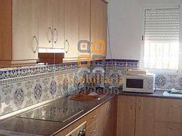 Casa pareada en venda calle Arco, Huércal-Overa - 125871442